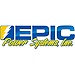 EPIC POWER SYSTEMS, INC.