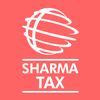 S. SHARMA TAX, INC..