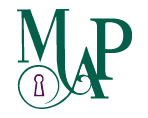 MAP PROPERTY MANAGEMENT, INC.