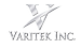 VARITEK HEATING & AIR CONDITIONING