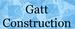 Gatt Construction