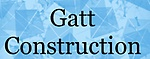 Gatt Construction