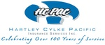 Hartley Cylke Pacific Insurance Services
