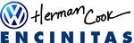 Herman Cook Volkswagen