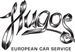 Hugo's European Car Service