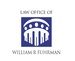 Law Office of William Fuhrman