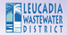 Leucadia Waste Water District