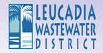 Leucadia Waste Water District