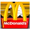 McDonalds Restaurant