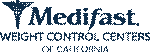 Medifast Weight Control Center