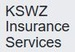 KSWZ Insurance Services/Five Rings Financial