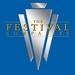 Festival Encinitas Partners, LLC