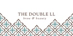 The Double LL Brow & Beauty
