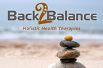 BACK 2 BALANCE Health & Wellness
