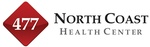North Coast Health Center LLC