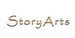 StoryArts, Inc.