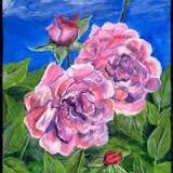 Gallery Image flower.jpg