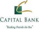 Capital Bank