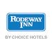 Rodeway Inn Encinitas