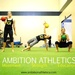 Ambition Athletics