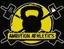 Ambition Athletics