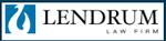 Lendrum Law Firm, APC