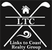 Links to Coast Realty Group