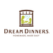 Dream Dinners Carlsbad/Encinitas