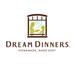 Dream Dinners Carlsbad/Encinitas