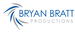 Bryan Bratt Productions