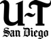 San Diego Union Tribune -- North County