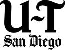 San Diego Union Tribune -- North County