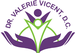 Dr. Valerie Vicent, D.C.