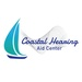 Coastal Hearing Aid Center