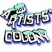 101 Artists' Colony