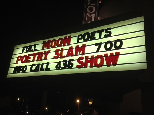 Gallery Image full-moon-poets.jpg