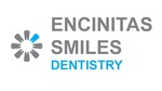 Encinitas Smiles Dentistry