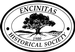 Encinitas Historical Society