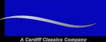 Cardiff Concierge