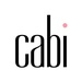 Independent Stylist with CABI