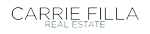 Carrie Filla Real Estate