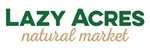Lazy Acres Natural Market