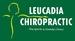 Leucadia Chiropractic Wellness Clinic
