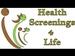 Health Screenings 4 Life