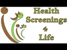 Health Screenings 4 Life