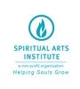 Spiritual Arts Institute
