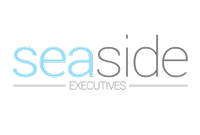 Jen Wade Realty - Seaside Executives
