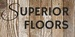 Superior Floor Designs