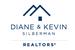 Diane & Kevin Silberman, Coldwell Banker - Encinitas
