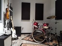 Gallery Image drums.jpg